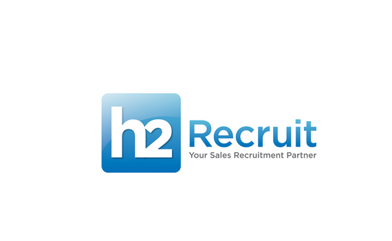H2 Recruit Logo